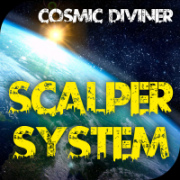 Cosmic Diviner Scalper System