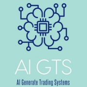 AI Generate Trading System