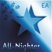 All Nighter EA