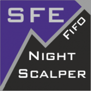 SFE Night Scalper